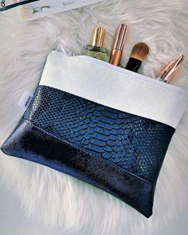 Toaletna torbica Emma