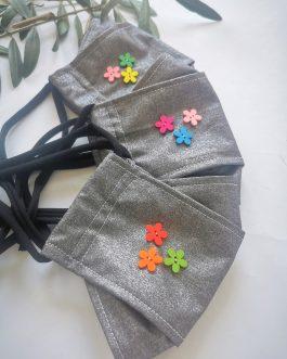 Prekrivne maske Flowers